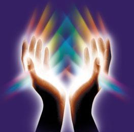hand energy