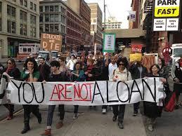 Not a loan